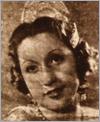 Manolita Moreno