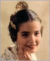 María Ballester Pons