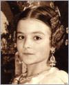 Isabel Colom Hernández