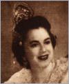 Rosita Duato Martí