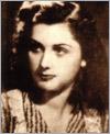 Natalia Gascó Ibáne