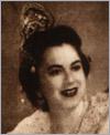 Rosita Duato
