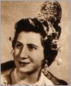 M. Teresa Gisbert