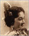 M. Lourdes Cano Tauleria