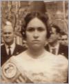 Ángela Borrero