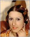 M. Dolores Calvete Vercher
