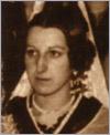 M. Ángeles Gras Juan