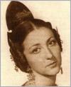 Adela Piera Fernández