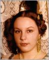 Gloria Esteve