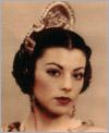 Pilar Garzón Nacher