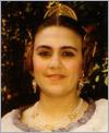 Margarita Alcina Latre