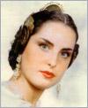 Soledad Millán Martínez