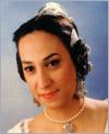 M. Pilar Cabo Gonzalez