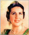 Marisol Chalmes