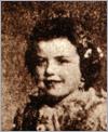Amparo Ponce Pérez