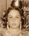 Gloria Esteve Martín