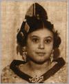 M. Teresa Saiz Alsina
