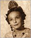 M. Isabel Gallent Suay