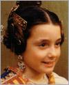 Susana Montesinos Benet