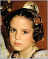 Eva Sebastián Pastor