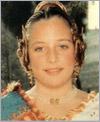 Raquel Pascual Parra