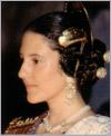Helena Iborra Mallent