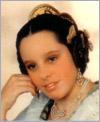 María Sala García