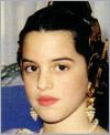 Virginia Silla Alcaraz