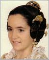 Paula Daroqui López