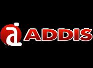 AddisIcon