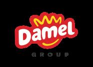 DamelIcon