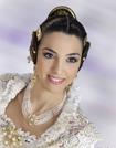 María Cruz Rubio